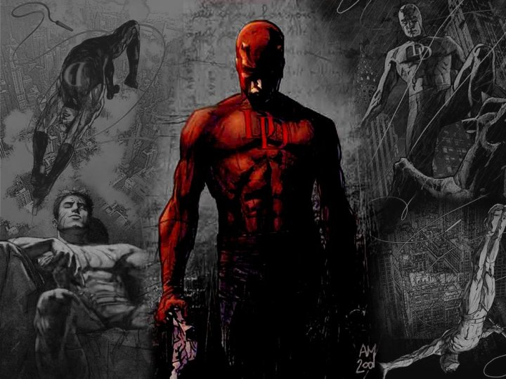 daredevil-netflix-series