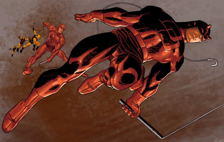 DAREDEVIL_Man_Without_Fear_TPB_by_Summerset