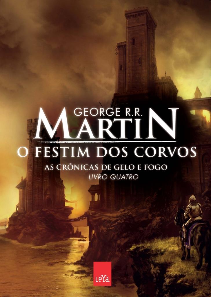 Frente_festim