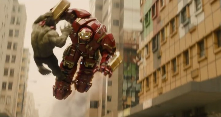 hulkbuster-vs-hulk-fight-scene-description-in-avengers-age-of-ultron