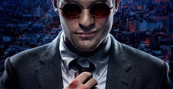 netflix-daredevil-marvel-thumb