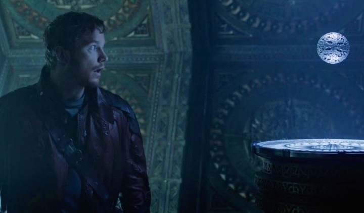 Guardians-of-the-Galaxy-Peter-Quill-Flying-Orb
