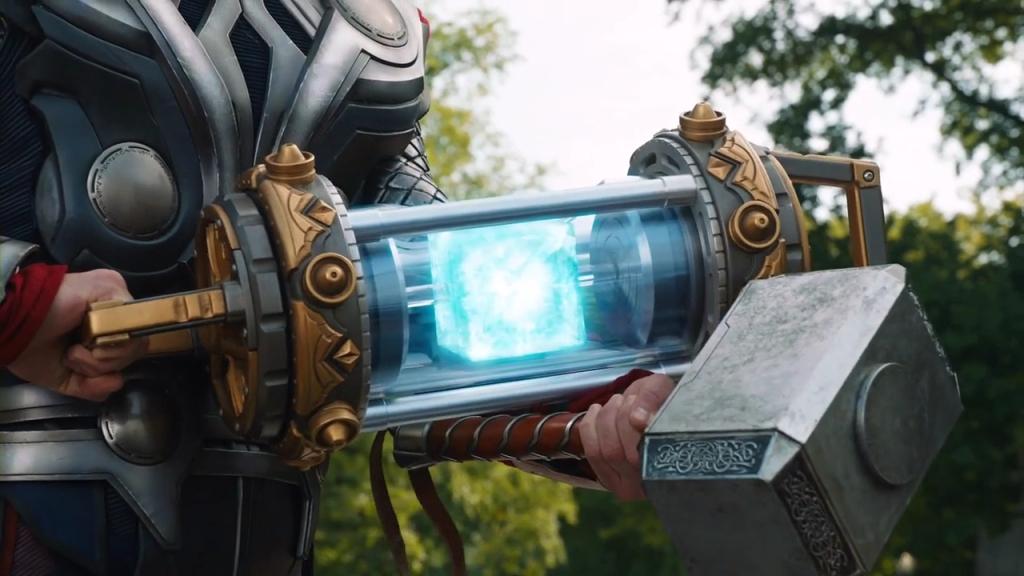 Thor_Tesseract
